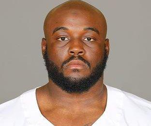 Dallas Cowboys lock up Maliek Collins Sr., last of nine 2016 picks