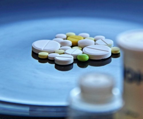 Generic biologic drug comparable to brand name version, study says