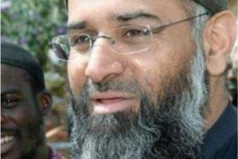 Britain's 'most hated man' Anjem Choudary sentenced to 5 1/2 years for supporting Islamic State