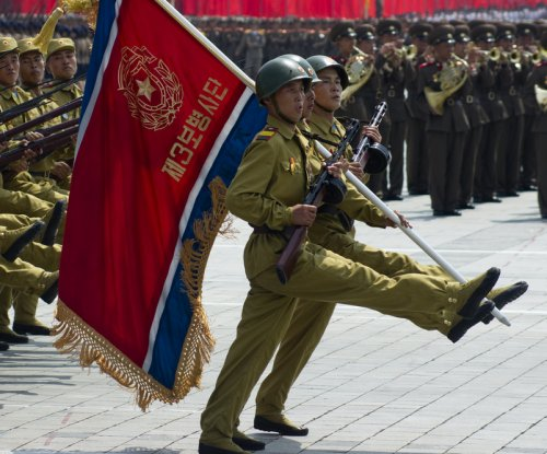 State Dept. confirms ban on U.S. citizens' travel to N. Korea