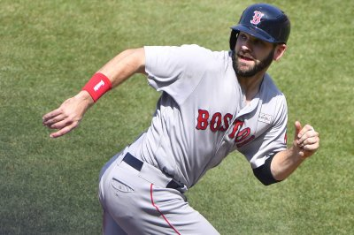 Boston Red Sox: Late rally secures win over New York Yankees