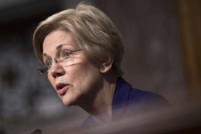 U.S. lawmakers criticize Wells Fargo CEO during hearing