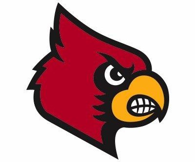 Louisville Cardinals place two basketball assistants on leave