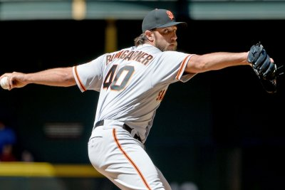 San Francisco Giants plan to trade veterans despite winning streak
