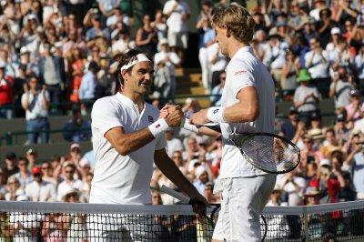 ATP men's tennis offers 24/7 mental health support, meditation after isolation