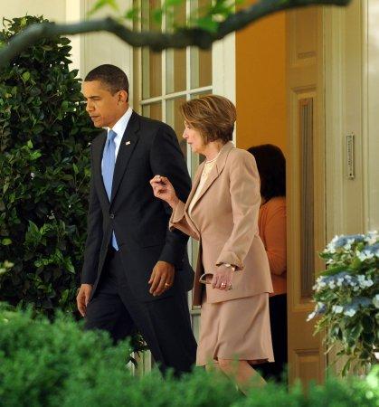 House Dems reach climate bill agreement