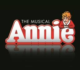 11-year-old to star in Broadway's 'Annie'