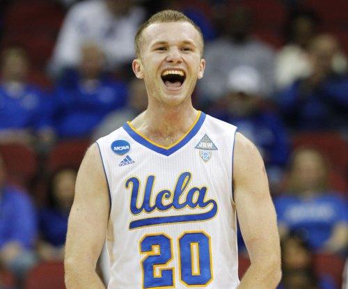 UCLA beats UAB to reach Sweet 16