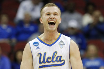 UCLA beats UAB to reach Sweet 16