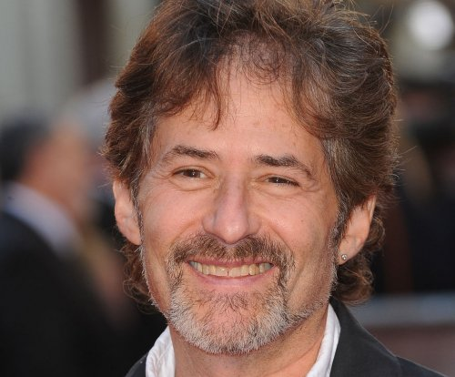 James Horner, 'Titanic' composer, dies in plane crash