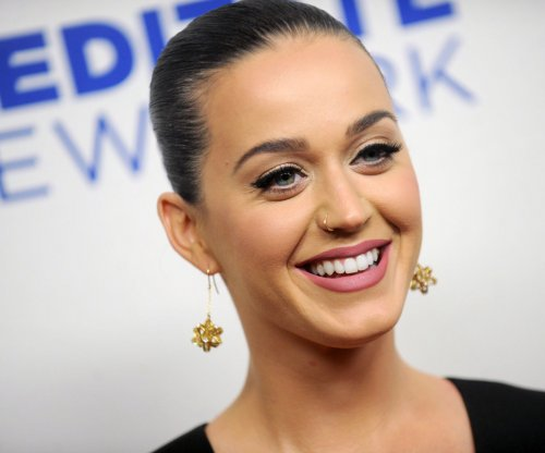 Katy Perry named highest earning woman in music, surpasses Taylor Swift