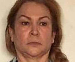 'El Chapo' drug empire's alleged financial operator arrested in Mexico