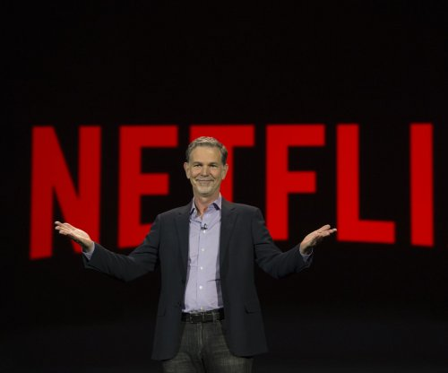 Netflix prices rise, subscribers, shares fall