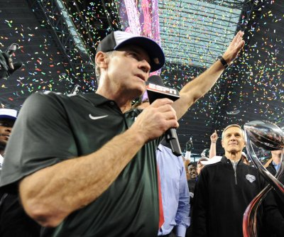 Michigan State Spartans at Indiana Hoosiers: Big Ten football preview