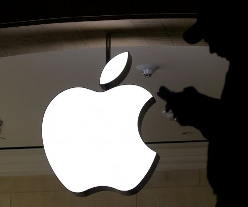 Apple reveals plans for self-driving car