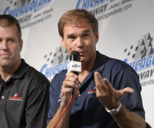 Diverse group of five voted into 2018 NASCAR Hall of Fame class