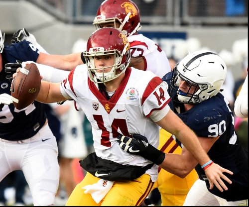 USC Trojans football: Most Important player, breakout star, newcomers to watch