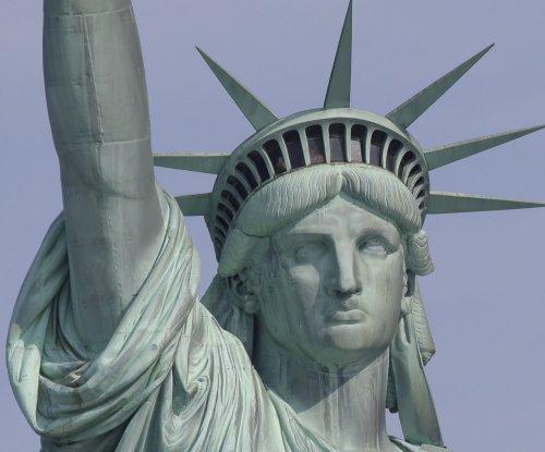 Drones banned near certain U.S. landmarks