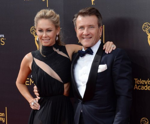 Kym Johnson posts baby bump photo while pregnant with twins