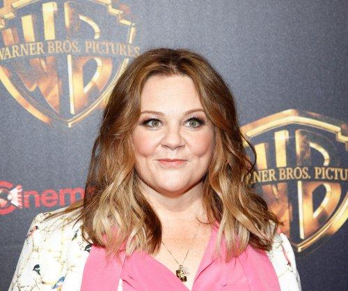 Melissa McCarthy, Tiffany Haddish to start work on mob drama 'The Kitchen'
