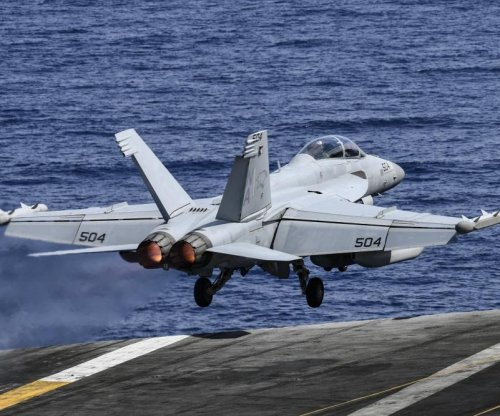 Boeing to redesign flight recorder technology for naval aircraft