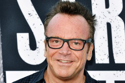 Tom Arnold, Mark Burnett scuffle at pre-Emmys party