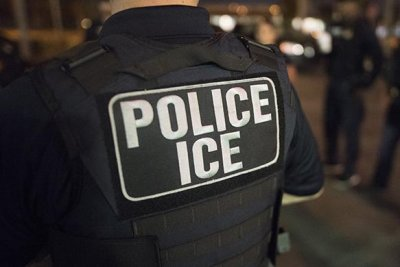 Amazon, Pfizer join ICE to combat COVID-19-related crime