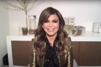 Paula Abdul thinks Ellen DeGeneres 'did a good job' as 'American Idol' judge