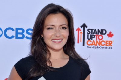 Netflix greenlights sci-fi drama 'The Imperfects' starring Italia Ricci