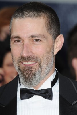 Bus driver sues Matthew Fox for $25K