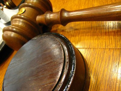 Clemency denied for Montana man 30 years into a 100-year sentence