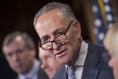 Dems urge transportation funding patch