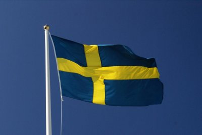 Sweden plans to replace its Defense and Security Export Agency