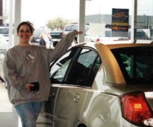 Woman cleared of 2004 manslaughter after GM acknowledges faulty switch to blame