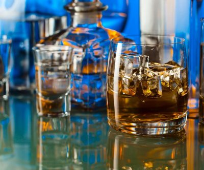 Gout medications may treat alcohol-induced liver disease
