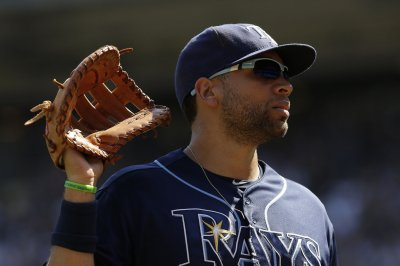 Tampa Bay Rays rally, hold on to beat Baltimore Orioles