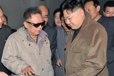 North Korea manual on Japan abductions found, report says