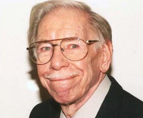 Mister Softee ice cream truck jingle writer Les Waas dead at 94