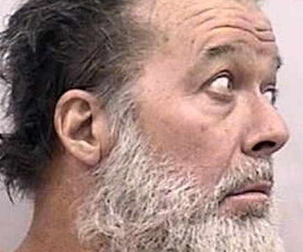 Judge: Man accused of killing 3 at Colorado Planned Parenthood 'incompetent' to stand trial