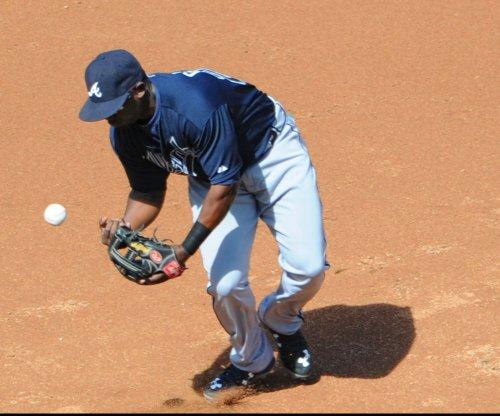 Adonis Garcia's 8th-inning blast pushes Atlanta Braves past New York Mets