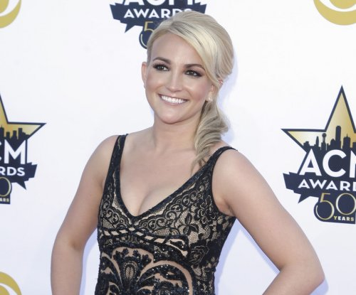 Jamie Lynn Spears thinks sister Britney 'would have made a bunch more sense' as a country star