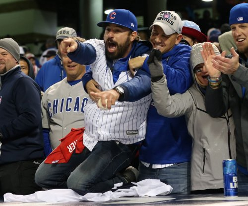 Indians-Cubs, World Series, Game 3 preview: What we know, what to expect