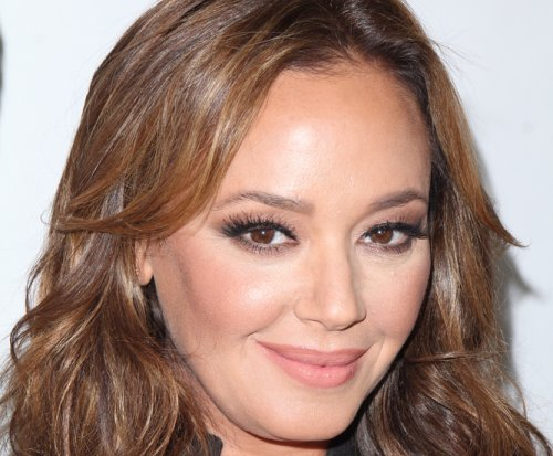 'Leah Remini: Scientology and the Aftermath' to premiere on A&E Nov. 29