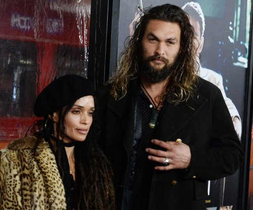 Jason Momoa: Landing Aquaman led to 'best moment' of career