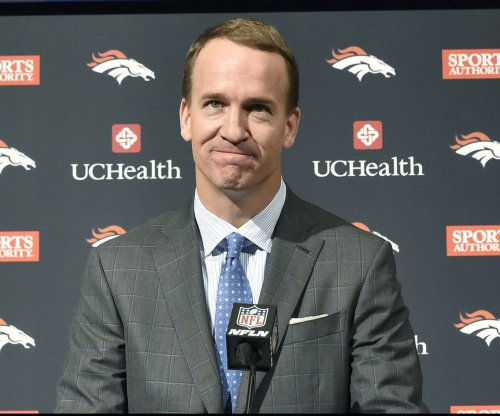 Indianapolis Colts don't get Jon Gruden, still after Peyton Manning
