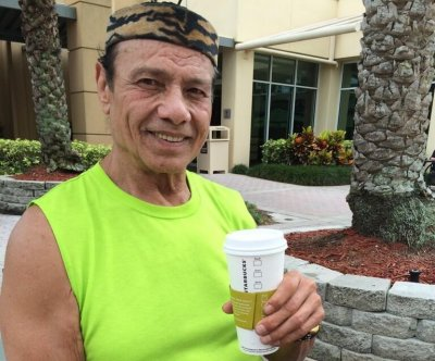 Pro-wrestling superstar Jimmy 'Superfly' Snuka, dies at 73