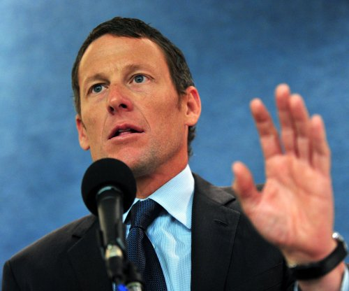 On This Day: Lance Armstrong stripped of Tour titles
