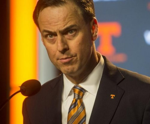 John Currie: Tennessee Vols athletic director defends vetting process in failed Greg Schiano deal