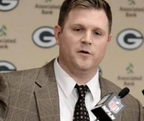 Green Bay Packers promote Brian Gutekunst to general manager position