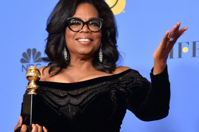 Targeting roots of workplace harassment key to fulfilling Oprah's vow to girls
